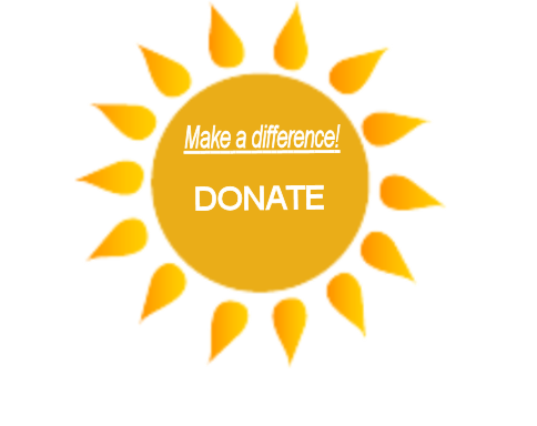 Donate Sun (No Text)