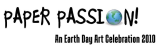 An Earth Day Art Celebration 2010