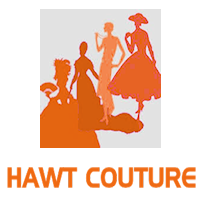 HAWT Couture Menu Icon