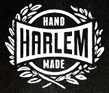 Made in Harlem